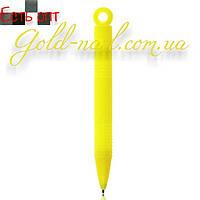Магнитная ручка для гель лака Кошачий Глаз