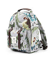 Рюкзак Elodie Details Back Pack MINI - Forest Flora