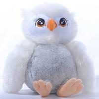 Мягкая игрушка-сувенир «Совушка» 00284-15 Копиця