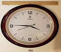 Часы настенные 68767, фото 1