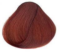 Крем-краска для волос 8/45 Рубиново-красный, 100 мл