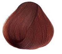 Крем-краска для волос 7/45 Бургундский красный, 100 мл
