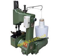 Мешкозашивочная машина GK9-2R Лапка Ролик