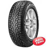 Зимняя шина PIRELLI Winter Carving Edge 235/65R17 108T (Шип) Легковая шина