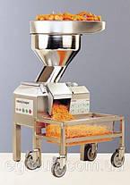 Овощерезательная машина Robot Coupe CL 60, фото 2