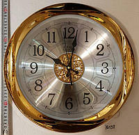 Часы настенные JQ-137