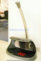 Автоматическая машинка для чистки обуви Heute Cosmo 3 plus