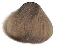 Крем-краска для волос 10/6 Светло-лиловый блондин, 100 мл