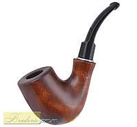 Курительная трубка Боцман 11021-6