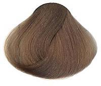 Крем-краска для волос 9/61 Особый лиловый блондин, 100 мл