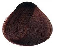 Крем-краска для волос 6/5 Махагон, 100 мл