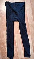 Лосины женские утепленные размер 44-46-48, фото 1