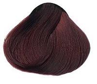 Крем-краска для волос 5/66 Сливовый, 100 мл