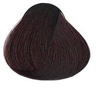 Крем-краска для волос 4/5 Глубокий махагон, 100 мл