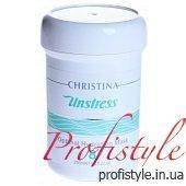 Оптимальная увлажняющая маска шаг 8 Cristina Unstress Optimal Hydration Mask 250 мл