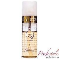 Масло для поврежденных волос Estel Professional Q3 Therapy 100 мл