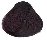 Крем-краска для волос 3/66 Спелая слива, 100 мл