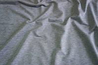 Трикотажные пижамы