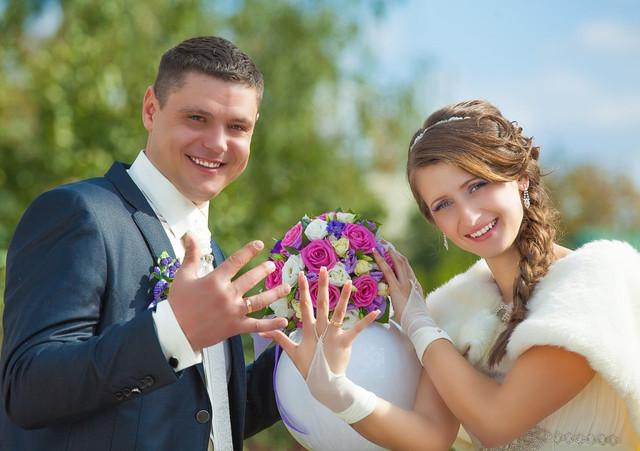 https://images.ua.prom.st/71340333_71340333.jpg?PIMAGE_ID=71340333