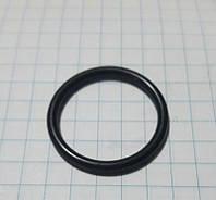Кольцо резиновое уплотнительное 21x2.5(mm)