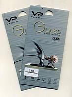 Защитное стекло Samsung i8190, Veron (2.5D)