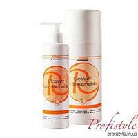 Очищающий гель для нормальной и сухой кожи Renew Golden Age Cleancer for Dry & Normal skin 250 мл
