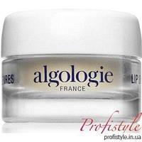 Бальзам для губ Algologie Lip Balm 15 мл