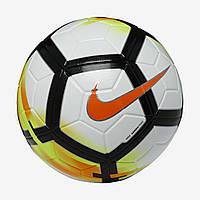 Футбольный мяч NIKE ORDEM 5 OMB SC3128-100