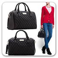 Женская модная сумка Mango. Отличное качество. Оригинальный дизайн. Вместительная сумка. Купить. Код: КДН2086