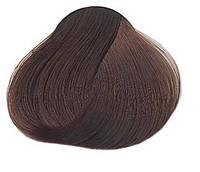 Крем-краска для волос 5/75 Насыщенный вереск, 100 мл
