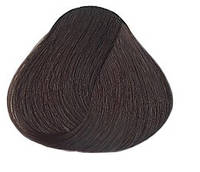 Крем-краска для волос 4/77 Умеренно-коричневый шатен, 100 мл