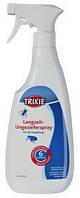Спрей Trixie 2953 антипаразитарный для помещений 500 мл