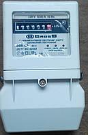 Электросчетчик GROSS DDS-UA eco 220В 5(50)A однофазный активной энергии однотарифный