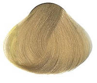 Крем-краска для волос 900 S Натуральный ультра-светлый блондин , 100 мл