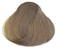 Крем-краска для волос 901S Натуральный ультра-светлый пепельный блондин , 100 мл