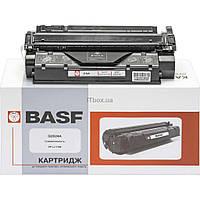 Картридж BASF для HP LJ 1150 аналог Q2624A (KT-Q2624A)