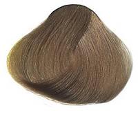 Крем-краска для волос 921 Радужный пепельный светлый блондин , 100 мл
