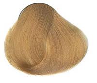Крем-краска для волос 934 Медно-золотой светлый блондин , 100 мл