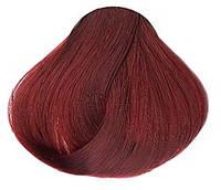 Крем-краска для волос 0/45 Насыщенный красный (микстон) , 100 мл