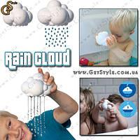 """Игрушка для ванной - """"Rain Cloud"""""""
