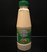 Диетический Салатный соус-майонез Vita Dor SLASAUS 500мл