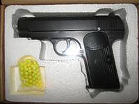 Пистолет ZM06 (Pistol) KK