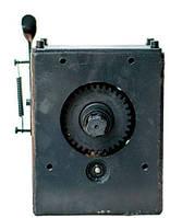 Ходоуменьшитель редукторный для бензинового мотоблока 6 л.с.