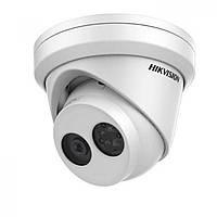 3 Мп  IP видеокамера Hikvision DS-2CD2335FWD-I/2.8