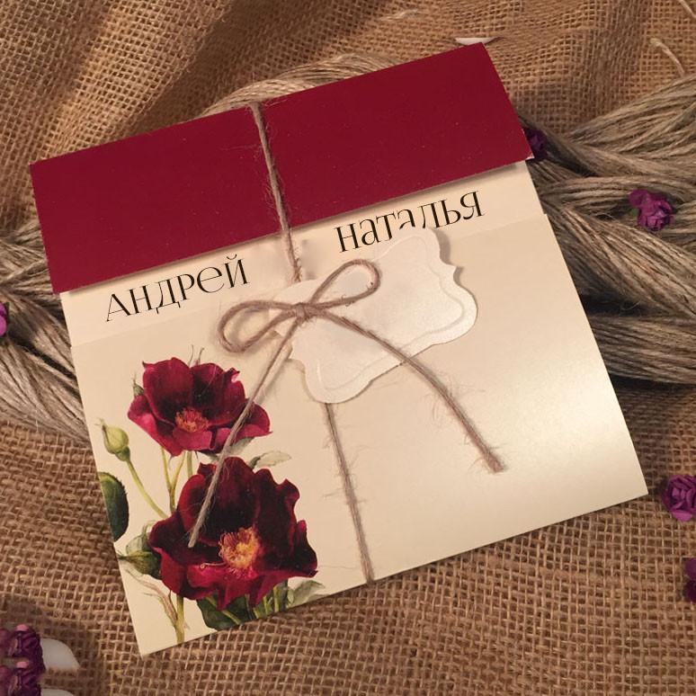 internet-magazin-svadebnih-tsvetov-v-ukraine
