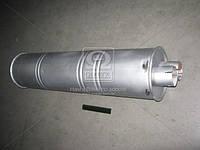 Глушитель ЗИЛ  130-1201010   пр-во Украина