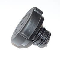 Крышка радиатора BMW 1.4Бар
