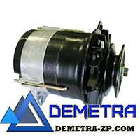 Генератор МТЗ 12 вольт Г464.3701