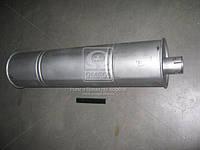 Глушитель ЗИЛ 5301-1201010  (пр-во г.Львов)