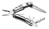 Многофункциональный ручной инструмент NEO 7 предметов (01-025)